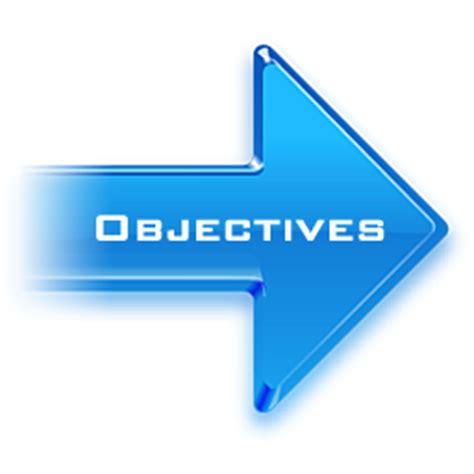 Eye-Grabbing Resume Objectives Samples LiveCareer