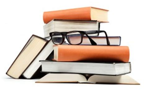 How literature review can be written